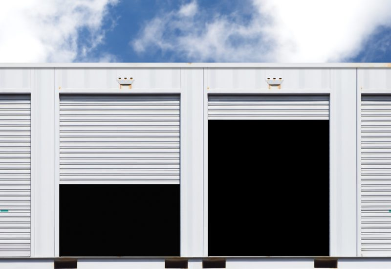 How to Get the Best Deal on a Storage Unit