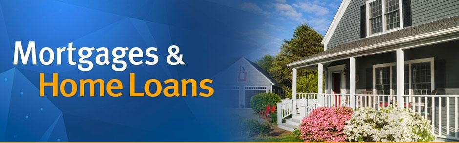 Directions To Get Loan Against Property Even With Home Loan Undertaking