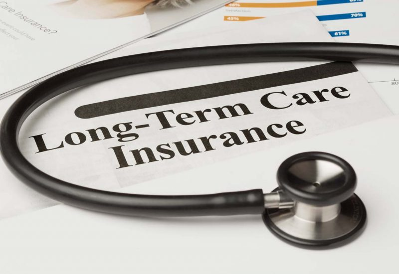Income Replacement Term Insurance – The Concept and Beyond!