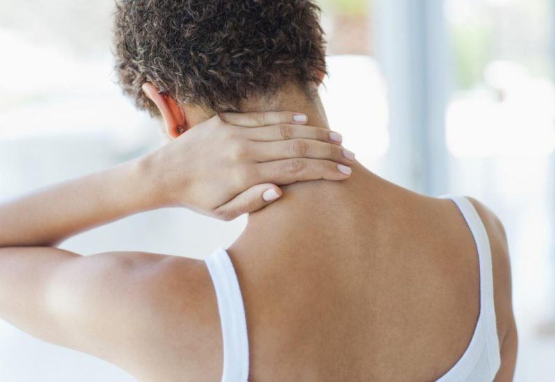 What Is Fibromyalgia and How Does It Effect The Sufferer?