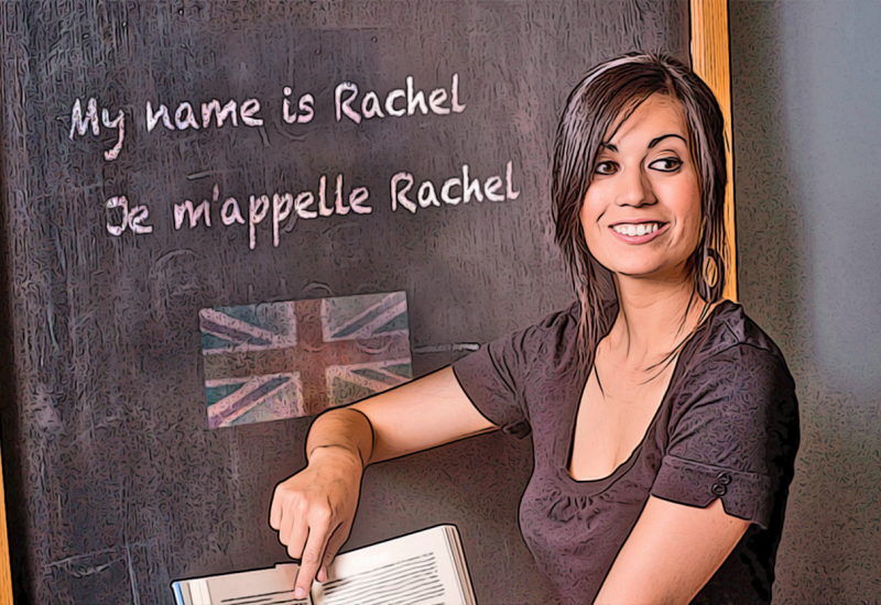 Top 6 jobs for English speakers in Normandy