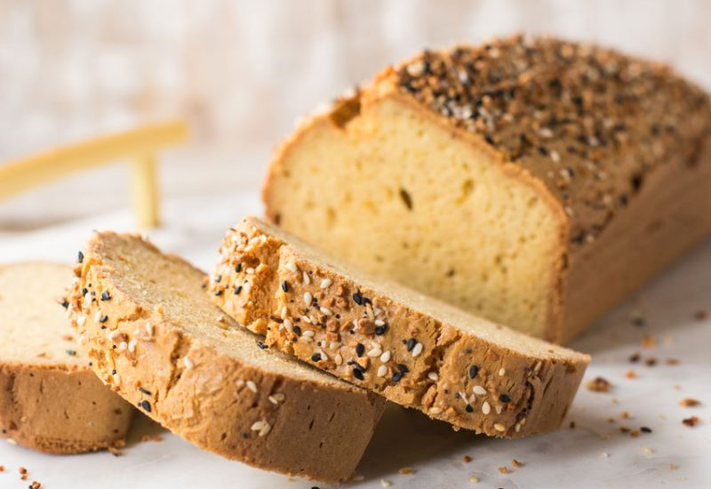 Decoding the benefits of nutrients in bread