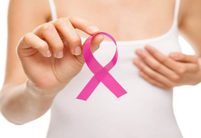 What are the popular breast-surgery treatments?