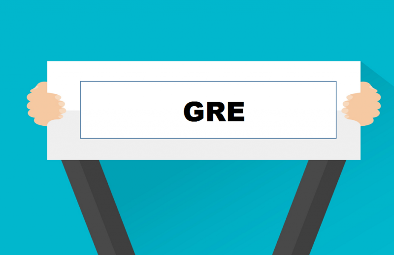 Looking for the Best GRE Coaching Centre? Here are Some Selection Tips