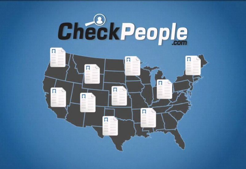 Conduct 100% Private Free Background Checks Online From The Comforts of Home