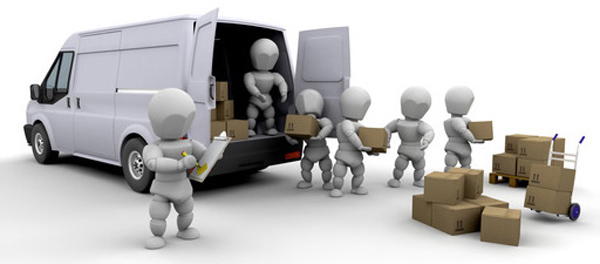 Essential moving plans which can help to avoid a mess