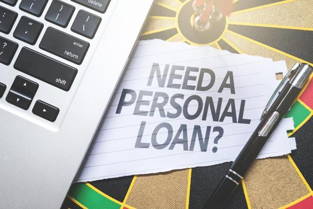 How Can a Personal Loan Prove Helpful For Your Career Growth?