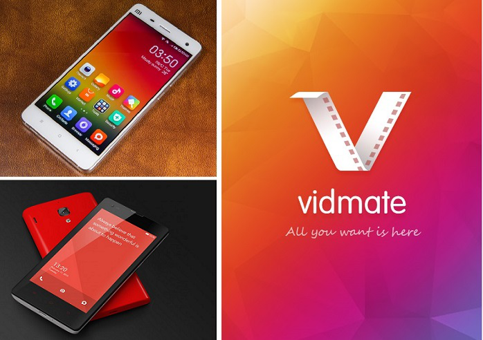 Steps To Install And Download Vidmate App For iPhone | Blogs 2 Read