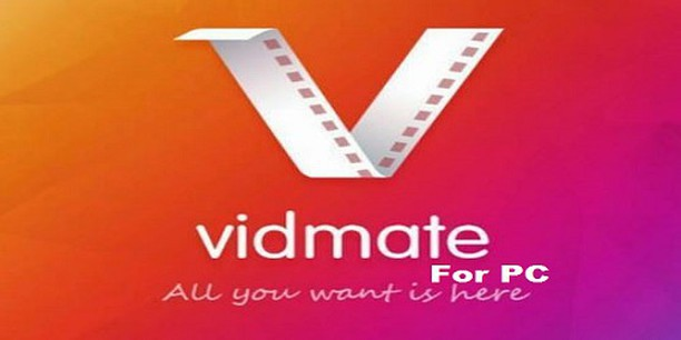 Download Latest Version of Vidmate Apk to Enjoy Its Seamless Experience