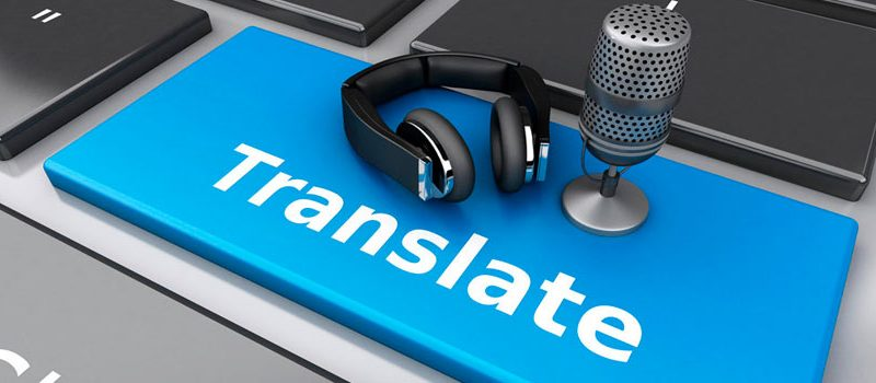 Hire Ecommerce Translators To Reach The Global Market Easily