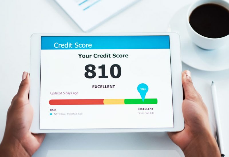 Surprising Things that Won't Affect Your Credit Score