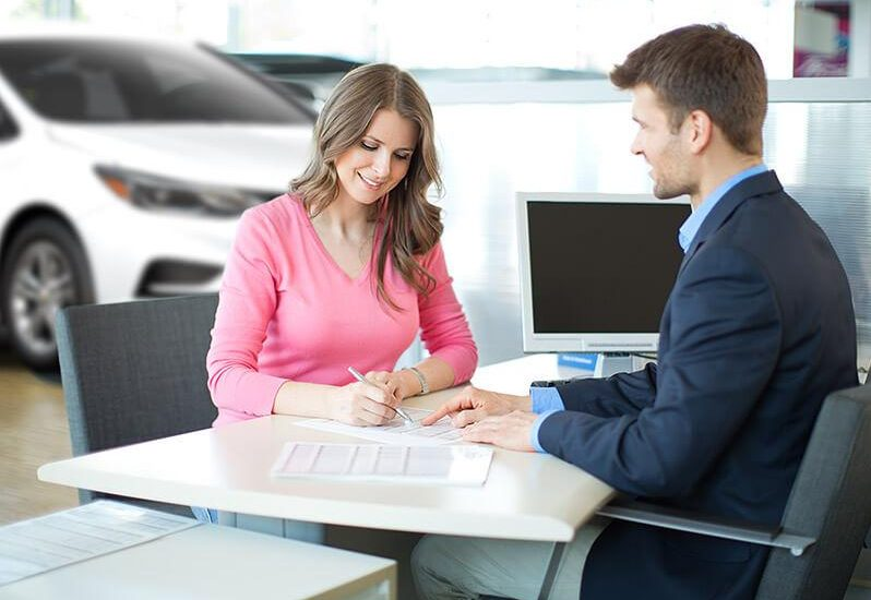 Dealer Financing Scheme in India: 3 Tips to Avail One