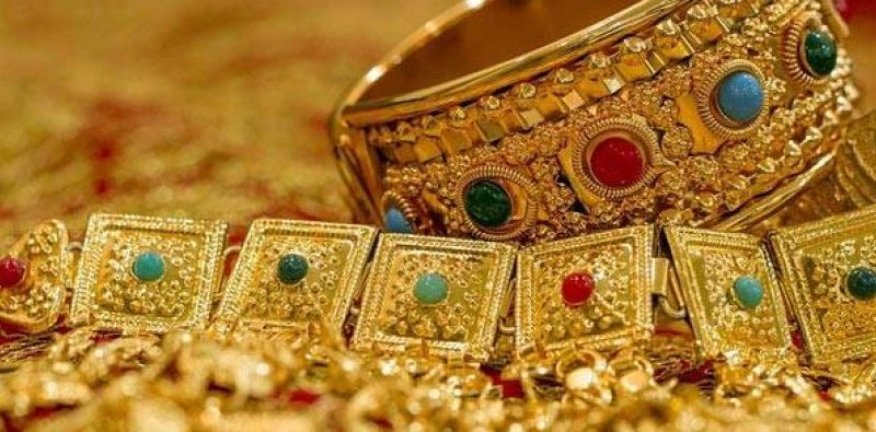 Budget 2019: Gold Policy Draft and Reduction in Import Duties
