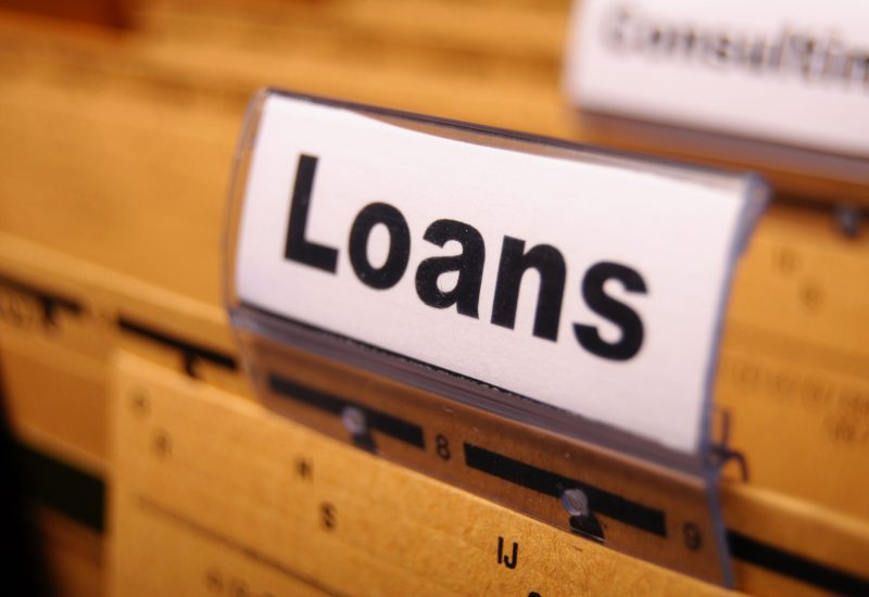 6 Features to Keep in Mind While Choosing Loan App