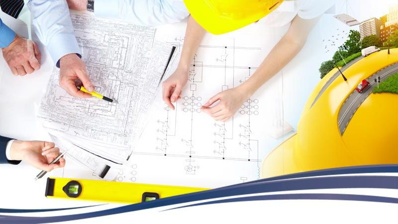 Importance of Engineering Consulting Industry