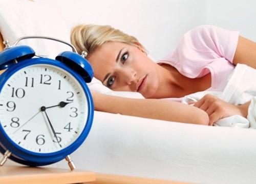 How To Beat Sleep Apnea With The New Philips Respironics Cpap Machine