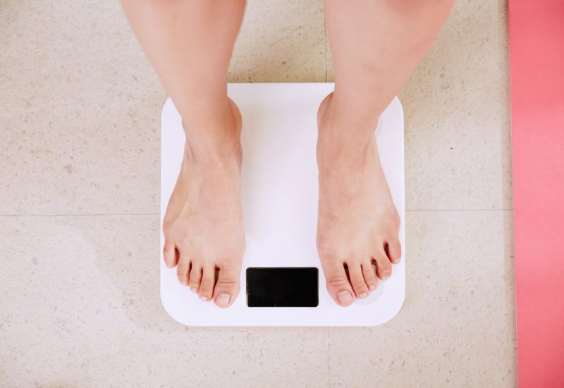 Top reasons for checking out clinical weight loss programs