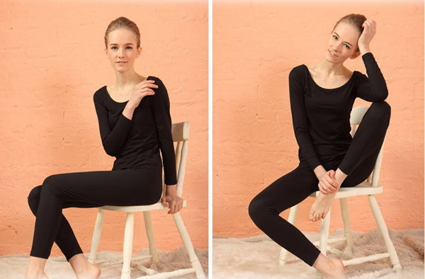 Why Purchase Top Notch Thermal Wear With Extraordinary Quality?
