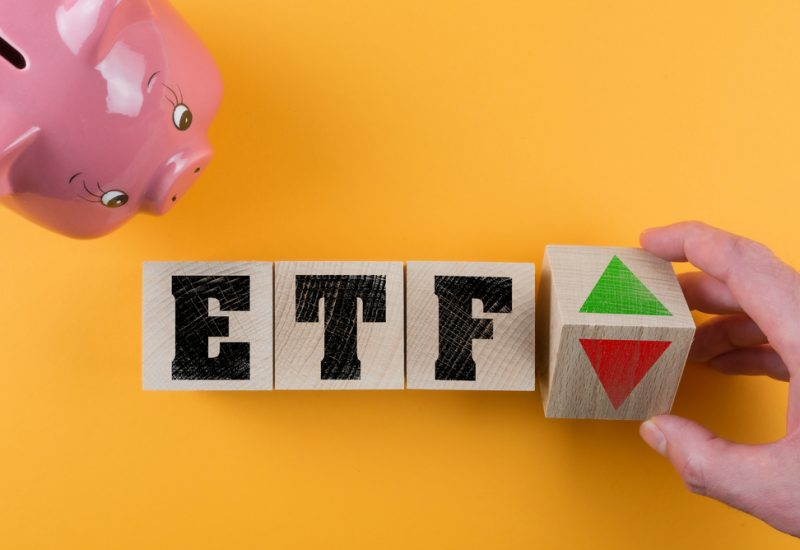 How Does ETF Trading Industry Work?