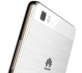 """Honor 5X Official: 5.5"""" 1080p Display, 13MP Rear Camera, And A Finger Print Reader"""