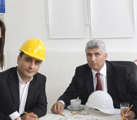 Construction Management: Core Strength Of The Construction Industry