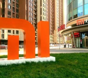 Xiaomi To Use 3D Touch-Like Pressure-Sensitive Tech In Future Phones