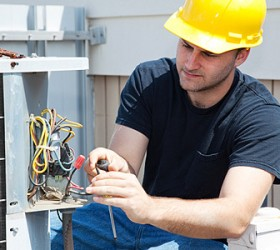 What To Look For When Hiring An Electrician