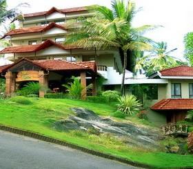 5 Pocket Friendly Spots To Enjoy from Bengaluru