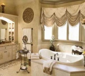 Vintage Bathroom Ideas by lpzplumbingservices.com.au