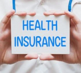 Tips To Remember While Buying A Health Insurance In The USA