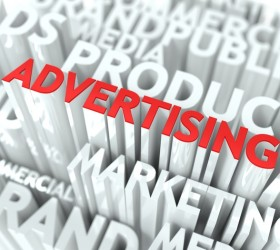Top 5 Advertising Companies In Lebanon