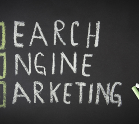 What All Concludes Search Engine Marketing ?