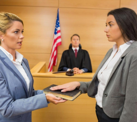 Tips For Preparing The Expert Witness