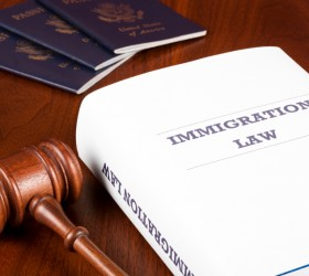 How To Find Best Entrepreneur Immigration Lawyer