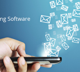 Best SMS Marketing Software For Every Budget