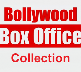 Latest Bollywood Box Office Collection News 2016