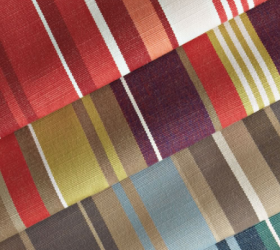 Benefits/How To Care For Your Outdoor Fabric Products