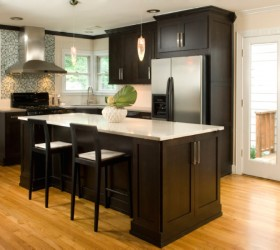 Redefining Your Kitchen The Cabinet Remodeling Options