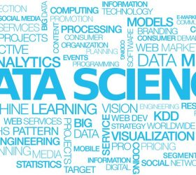 Why Is SAS A Necessary Component Of A Data Scientist's Repertoire?