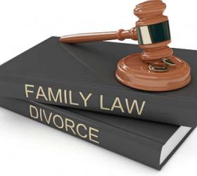Divorce Is Not A War