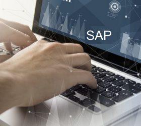 Choosing Your Best Bet As An SAP Enterprise Technology User