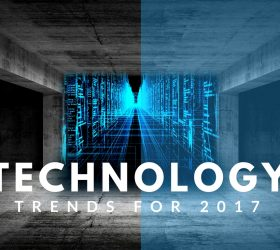 Latest Technology Trends In Geysers