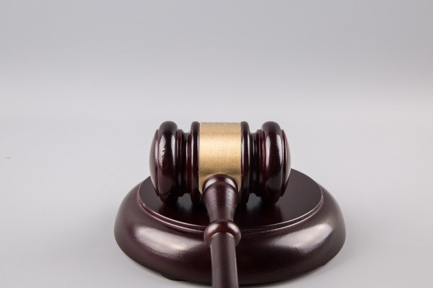 Features Of A Good Criminal Defence Lawyer In Mississauga