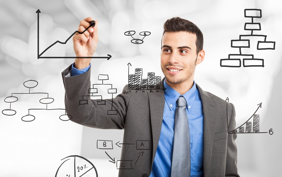 5 Ways To Market Business In A Small Budget