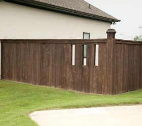 5 Problems Everyone Has With Fence Companies In Sherwood – How To Solve Them!