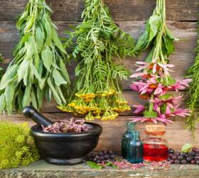 9 Outstanding Health Benefits Of Essential Oils