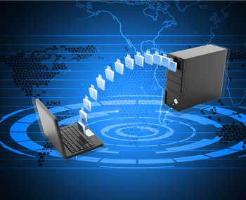 Help Desk Software: Is Your Business Ready For The Advancements