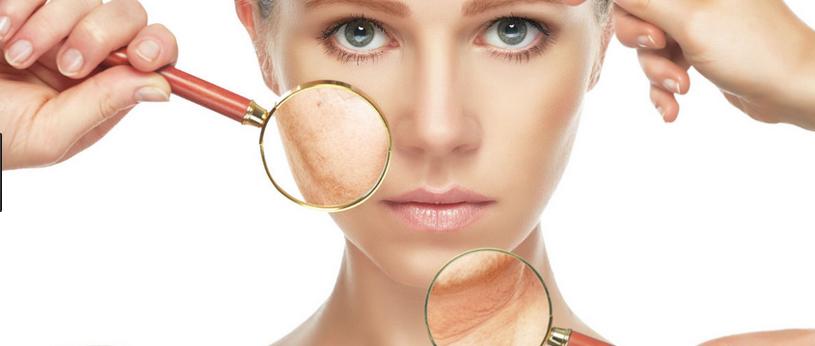 5 Core Tips For A Successful Skin Care, Laser Skin Rejuvenation