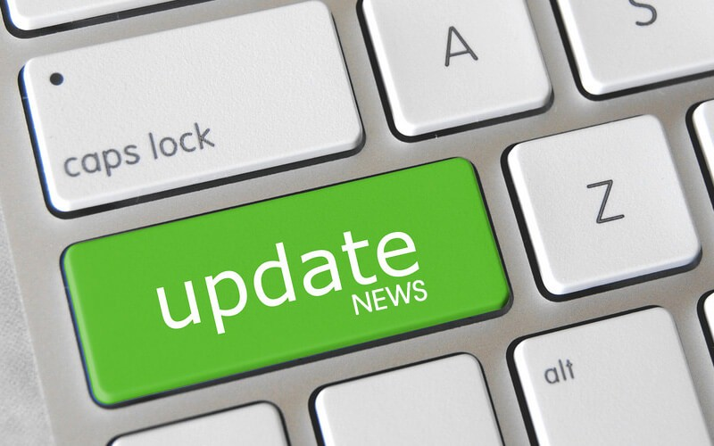 3 Top Features That A Current News Application Must Have