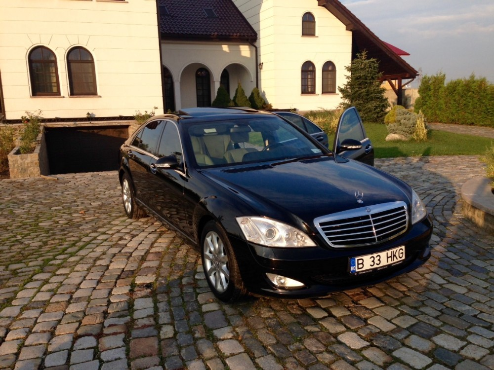 Lowest Prices For Car Hire In Bucharest Otopeni Airport